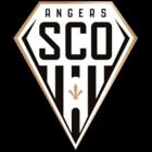 Angers SCO FIFA 22