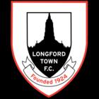 Longford Town FIFA 22