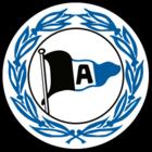 Arminia Bielefeld FIFA 22