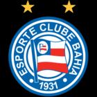 Bahia FIFA 22