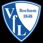 VfL Bochum FIFA 22
