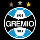 Grêmio FIFA 22