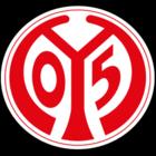 1. FSV Mainz 05 FIFA 22