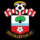 Southampton FIFA 22