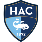 Le Havre AC FIFA 22