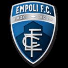 Empoli FIFA 22