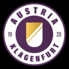 Austria Klagenfurt FIFA 22