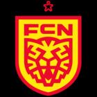 FC Nordsjælland FIFA 22