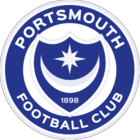 Portsmouth FIFA 22
