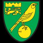 Norwich City FIFA 22