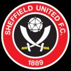 Sheffield United FIFA 22
