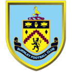 Burnley FIFA 22