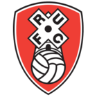 Rotherham United FIFA 22