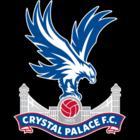 Crystal Palace FIFA 22
