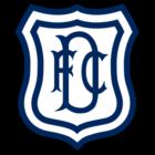 Dundee FC FIFA 22