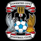 Coventry City FIFA 22