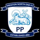 Preston North End FIFA 22