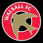 Walsall FIFA 22