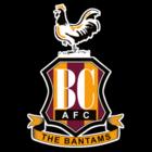 Bradford City FIFA 22