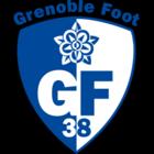 Grenoble Foot 38 FIFA 22