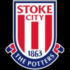 Stoke City FIFA 22