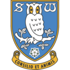 Sheffield Wednesday FIFA 22