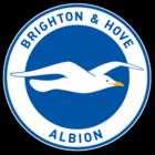 Brighton & Hove Albion FIFA 22