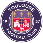 Toulouse FC FIFA 22