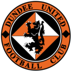 Dundee United FIFA 22