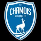Chamois Niortais FC FIFA 22