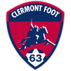 Clermont Foot FIFA 22
