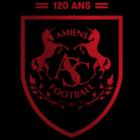 Amiens SC FIFA 22