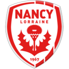 AS Nancy FIFA 22