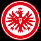 Eintracht Frankfurt FIFA 22