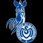 MSV Duisburg FIFA 22