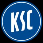 Karlsruher SC FIFA 22
