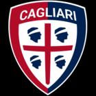 Cagliari FIFA 22