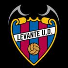 Levante UD FIFA 22