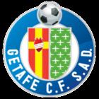 Getafe CF FIFA 22