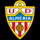 UD Almería FIFA 22