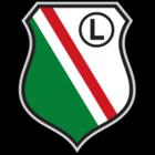 Legia Warszawa FIFA 22
