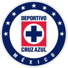 Cruz Azul FIFA 22