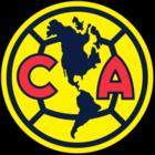 América FIFA 22