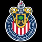 Guadalajara FIFA 22