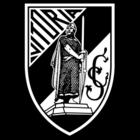 Vitória de Guimarães FIFA 22