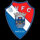 Gil Vicente FC FIFA 22