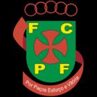 Paços de Ferreira FIFA 22