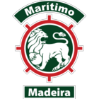 Marítimo FIFA 22