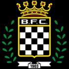 Boavista FIFA 22