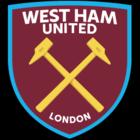 West Ham United FIFA 22